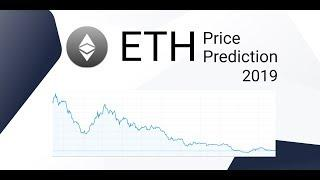 Ethereum price analytical prediction, Сan hit $300?