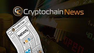 Прогноз курса криптовалют Bitcoin, XRP, TRON. Будет ли рост