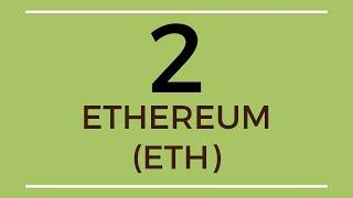 Ethereum ETH Technical Analysis (19 Aug 2019)