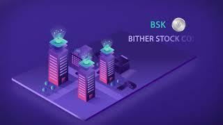 ICO x3 Срочно Регистрация на bither platform