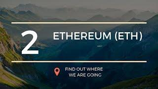 $163 Ethereum ETH Price Prediction (29 Apr 2019)