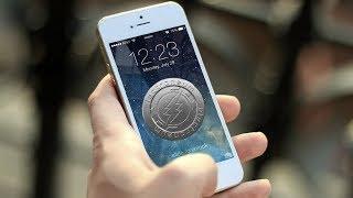Electroneum создает смартфон для майнинга криптовалюты ETN