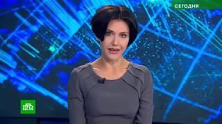 Майнинг отель Кириши, технопарк Левобережный   НТВ о КриптоЮниверс