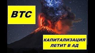 Прогноз курса криптовалют LTC, ETH, NEO, TOTAL CAP 07.09.2019