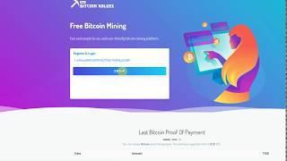 ✅✅✅ БЕЗ ВЛОЖЕНИЙ ! ! ! ✅✅✅  bitcoin-values - FREE BITKOIN
