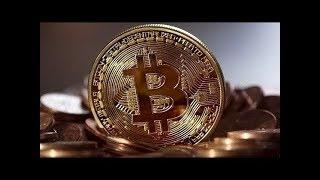 Новости криптовалют от 23.11.2018 / «Вы держитесь!»