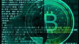 Прогноз криптовалют на 2019 год. Курс биткоина