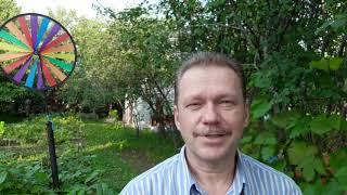 02.08.2019 #РОЙКЛУБПЛАТИТ ! Получил 100 PRIZM ~ 1500руб Иевлев Андрей