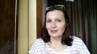 Заполняю анкету на #ВозвратСредств Тетеревенкова Татьяна Калуга
