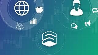 STIPS|Oculus - аналитическая платформа для фундаментального анализа криптовалют