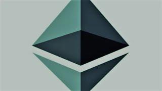 Ganhe 1000 Moedas Micro Ethereum Gratuitamente no Airdrop Bot , MUITO FÁCIL !