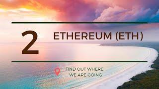 $307 Ethereum ETH Technical Analysis (8 July 2019)