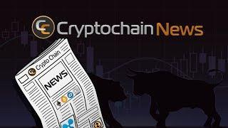 Прогноз курса криптовалют Bitcoin, Bitcoin Cash, TRON.