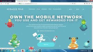 Miracle tele ico review #02