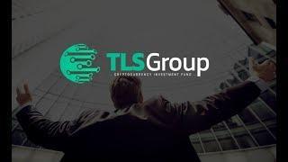 TLS Group   майнинг на зеленой энергии, обзор проекта