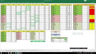 Мой онлайн-калькулятор для майнинга v2.0 (старая и новая платформа)