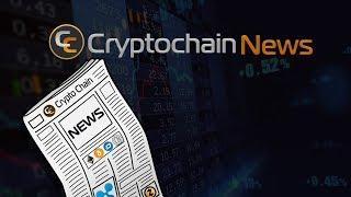 Прогноз курса криптовалют Bitcoin, XRP, Litecoin