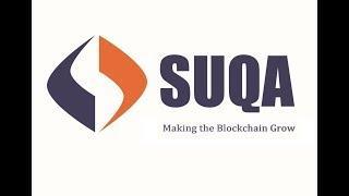 X22i. SUQA-обзор монеты, бирж, пулов для майнинга. Возможен дальнейший рост