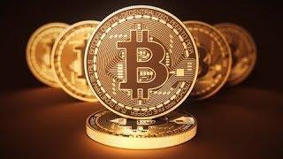 Bitcoin Like SWIFT, Bitcoin Smart Contract, Chinese Tether & Ethereum Daisy