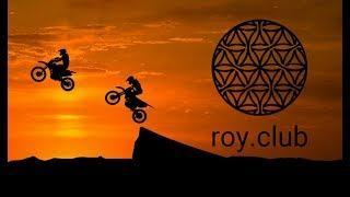#ROYForum Приглашение на форум в Казани, Владимир Мошкин