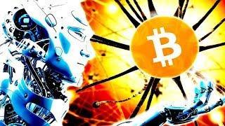 Prekyba Kriptovaliutomis (Savaitgalio apžvalga): Bitcoin, Ethereum, Litecoin, Ripple XRP, Etc