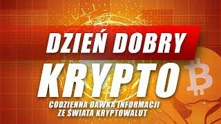 #DDK RUSZA SKLEP BITCOIN FENIKS...  ETHEREUM CLASSIC MA PROBLEMY FINANSOWE? VERTCOIN 51% ATAK