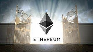 Coinmaker.online Новый кран для заработка Без капчи до 10 Ethereum Без вложений 2019