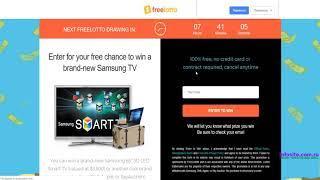 Coinmaker online Новый кран до 10 Ethereum Без вложений   Без капчи