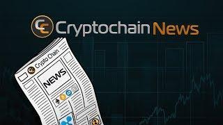 Прогноз курса криптовалют Bitcoin, Ethereum, EOS. Рост или очередная коррекция.