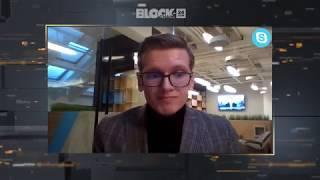 Виктор Першиков о регулировании рынка ICO, мошенниках и бизнесе без чудес. Криптоновости – Интервью