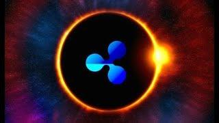 XRP, SWIFT, and R3 Rumors; Ripple Moves 1 Billion XRP; JP Morgan Testing Ethereum Based Project