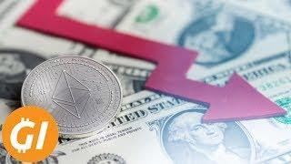 SEC ETF Delays - Devs Fleeing Ethereum - Who Holds 2% Of Bitcoin?