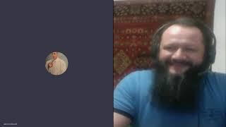 01 05 2019 интервью #Возвратсредств Алексей Беляев, Алтай
