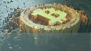 Майнинг bitcoin помещение №2 | Майнинг на asic | Майнинг bitcoin  2019 asic | Как майнить на asic