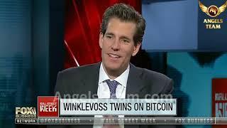 Лучшие умы планеты о Bitcoin. Лидеры мнений. Fluxon