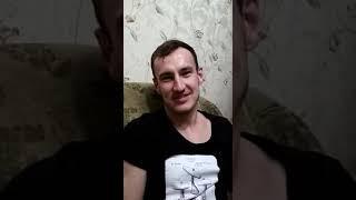 Егошин Дмитрий, город Йошкар-Ола