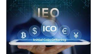 Are Initial Exchange Offerings (IEOs) An Improved Version of Initial Coin Offerings (ICOs)?