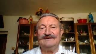 01 09 2019 #Ройклубплатит Получил 2500 рублей 100 PRIZM Михаил Грогуленко г  Краснодар