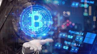 Обзор и Новости Биткоин. Рынок Криптовалют на 8-9 декабря