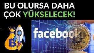 Bitcoin, Ethereum, Ripple Son Durum!! Detaylı Analiz..! 13.06.2019