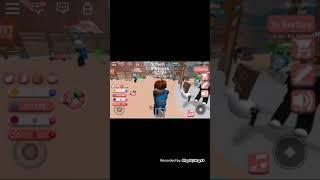 Роблокс майнинг симулятор