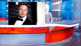 Новости криптовалют 22.05.2019