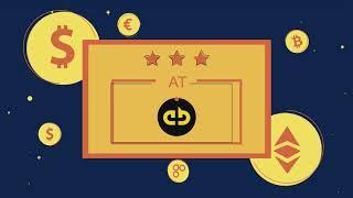 ABCC Exchange – Ваш надежный партнер в мире криптовалют