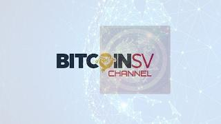 Bitcoin SV Crypto Channel -