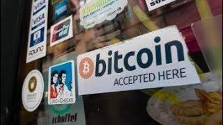 #Bitcoin, #Ethereum, #IOTA - Wochenupdate