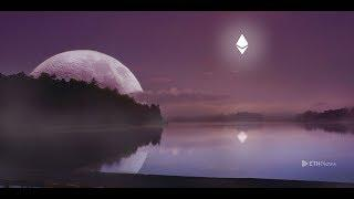 Ethereum Price Prediction May 2019