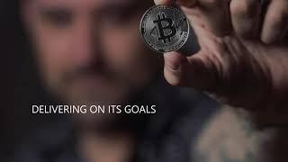BATMINE Cryptocurrency NEW HOT ICO! Invest in a New Cloud Mining Platform! Crypto Tech! God Bless!