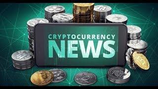 Последние новости Криптовалют. Binance. Library от Facebook. Криптобиржа MtGox