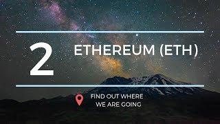 $261 Ethereum ETH Price Prediction (3 June 2019)