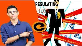 Bitcoin Terá um BOOM! Malásia Regula Cripto - Bancos Fecham Conta de Casa de Câmbio Brasil - BitMex